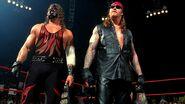 Kane-and-Undertake