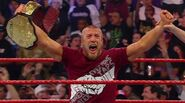 Daniel-Bryan as WWE World Heavyweight Champion
