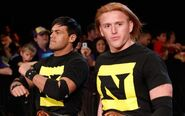 Heath-Slater-and-Justin-Gabriel1
