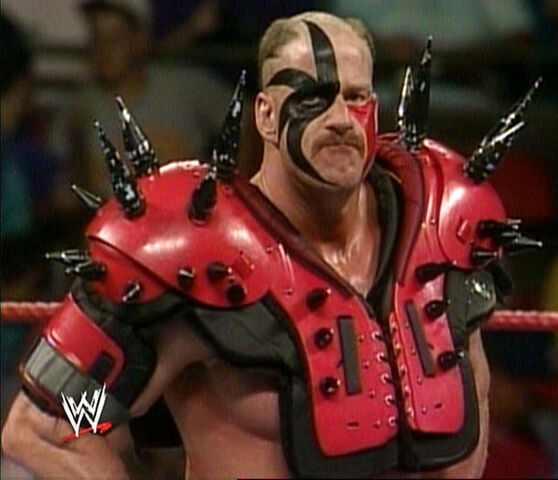 File:Road Warrior Hawk.jpg