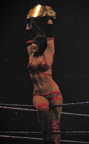 File:Layla as WWE Women's Champion.jpg