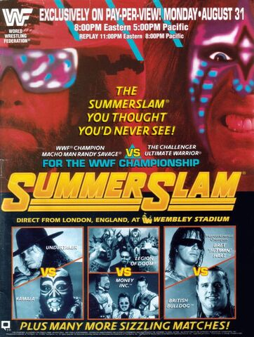 File:Summerslam 1992.jpg