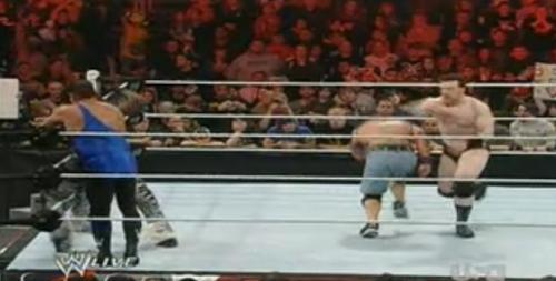 File:Raw Royal Rumble.jpg