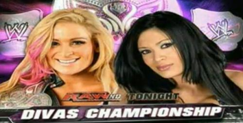 File:Divas Title Match.jpg