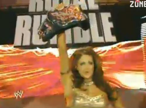 File:New Divas Champ Eve.jpg
