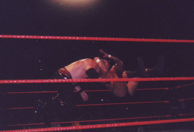 File:RKO-2006-finsiher.jpg