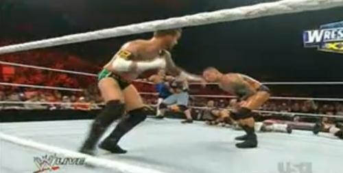 File:Raw Royal Rumble2.jpg