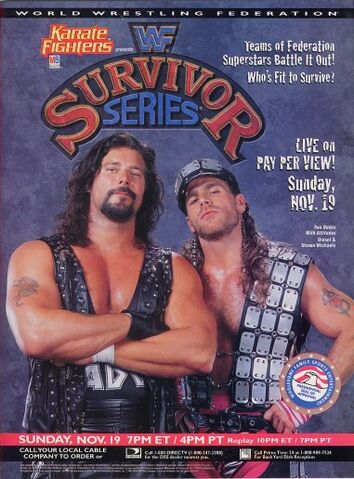 File:Survivor Series 1995.jpg