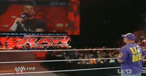 File:CM Punk talks down Cena.jpg