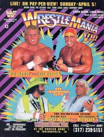 File:Wrestlemania VIII.jpg