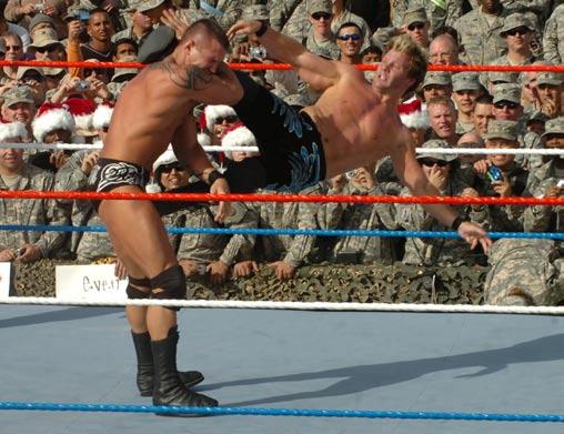 File:Chris Jericho - Enzuigiri.jpg