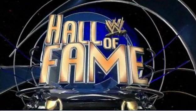 File:WWEHallofFamelogo08.jpg