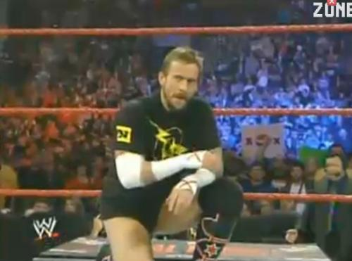 File:Numer 1 entry CM Punk.jpg