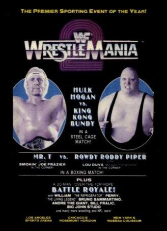 File:WrestleMania 2.jpg