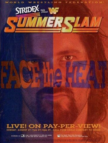 File:Summerslam 1995.jpg