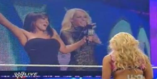 File:Natalya looks on at LayCool.jpg