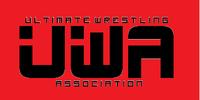Ultimate Wrestling Association