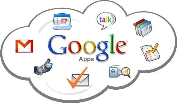 File:BIGgoogle-apps-script-3.jpg.jpg