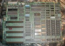 Motherboard-IBM5150-PC-1982-400x286