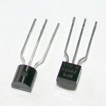 File:Transistors2.jpg