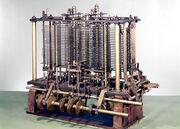Babbage-machine-10301732
