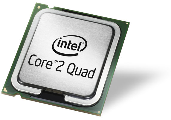 File:Core2quad.jpeg