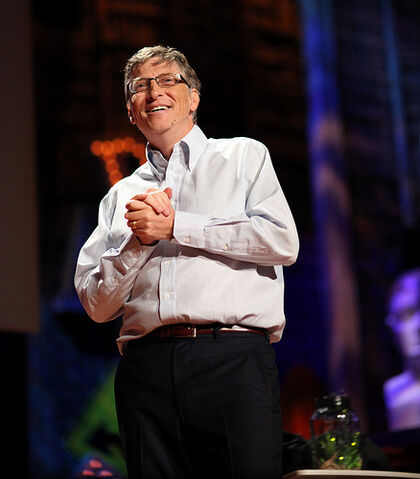 File:Bill Gates – the Nuclear Future.jpg