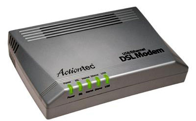 File:Dsl-new.jpg