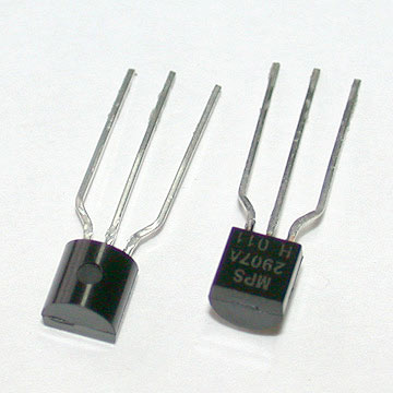 File:Transistors.jpg