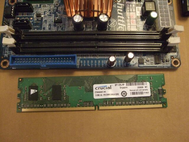 File:Hardware-memory.jpg