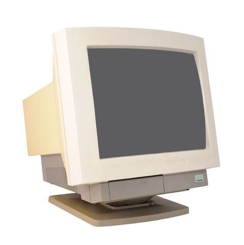 File:Crt-monitor.jpg