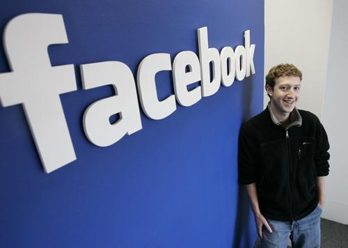 File:Facebook and Mark.jpg