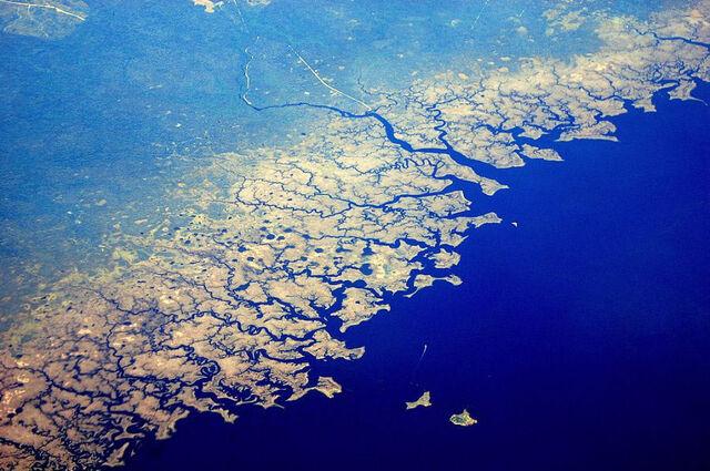 File:Fractals-in-nature-a-shoreline.jpg