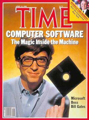 File:Bill gates time magazine cover april 1984.jpg