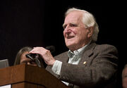 Engelbart doug