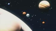 Dyna System 2014
