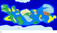 Dens Map (2016)