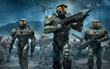 Halo-wars-spartans