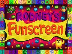 Rodney-0