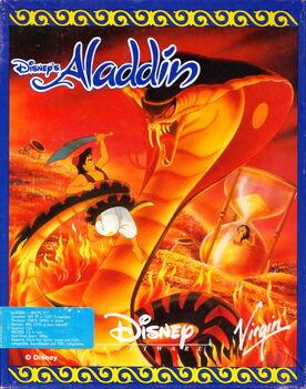 315784-disney-s-aladdin-dos-front-cover