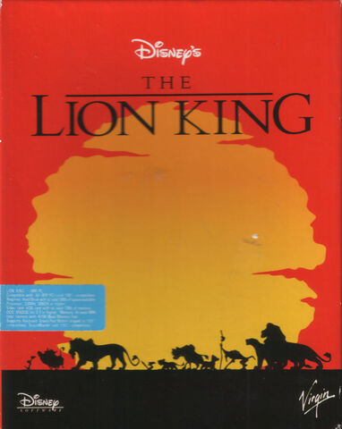File:131851-the-lion-king-dos-front-cover.jpg