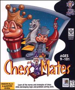 File:Chess Mates Coverart.jpg