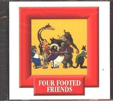 Four-footed-jc-f