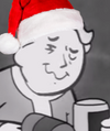 Thumbnail for version as of 14:09, December 28, 2015