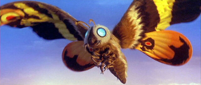 File:Mothra1-the-godzilla-easter-eggs-you-probably-missed.jpeg