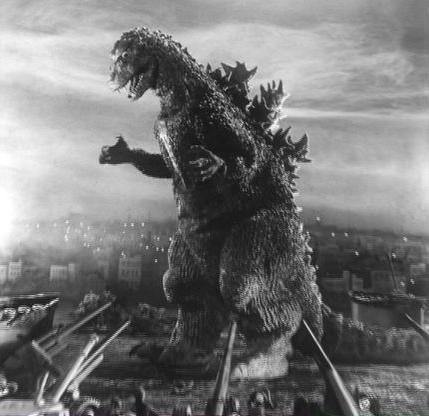 File:600full-gojira--slash--godzilla,-king-of-the-monsters-photo.jpg