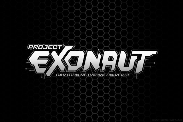 File:Project Exonaut.jpg