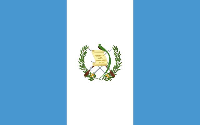 File:Guatemala.png