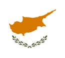 Cyprus in the WWW Song Contest