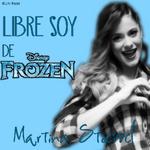 Martina Libre Soyyy